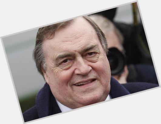 John Prescott new pic 1