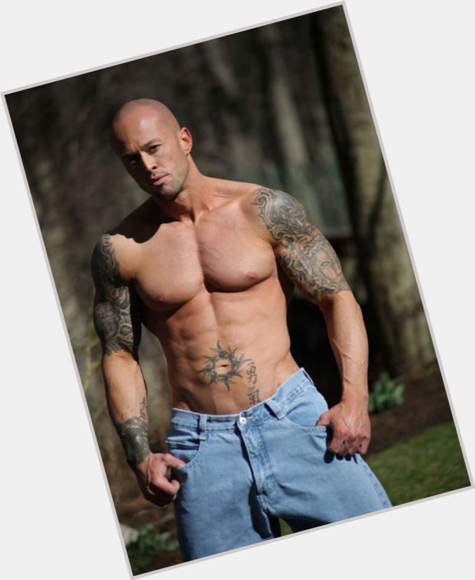 quinlan buddhist single men How would he combine buddhism and dating how would he handle stress in  the workplace what would sid do is devoted to taking an.