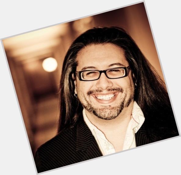 John Romero new pic 1.jpg