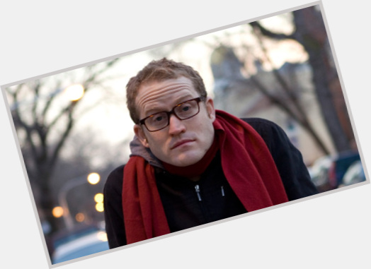 John Safran birthday 2015