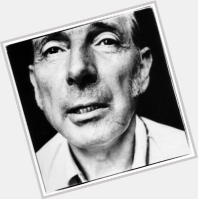 John Searle Official Site For Man Crush Monday Mcm