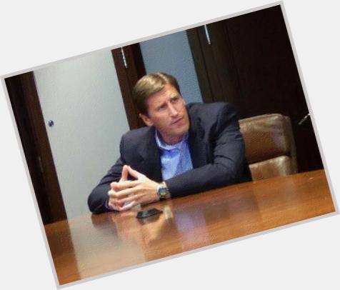 John Shaffer new pic 1.jpg