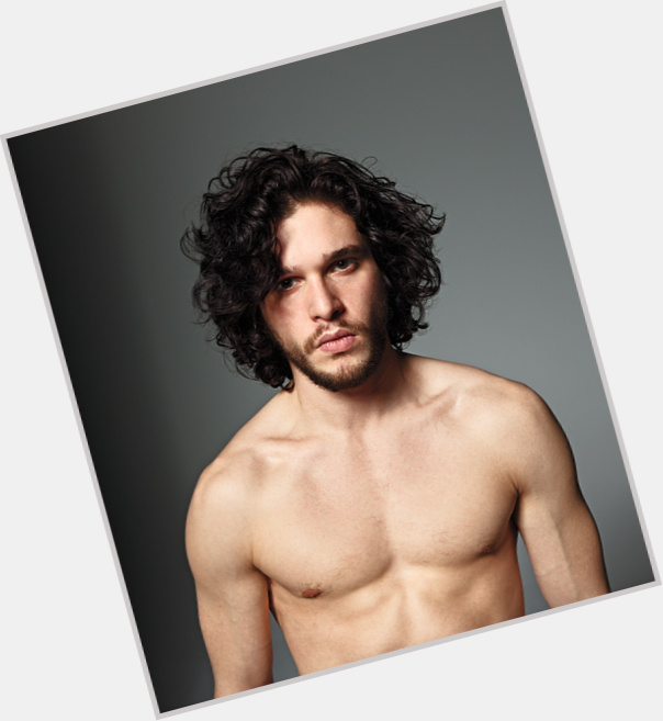 John Snow dating 2
