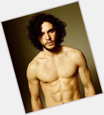 John Snow new pic 1