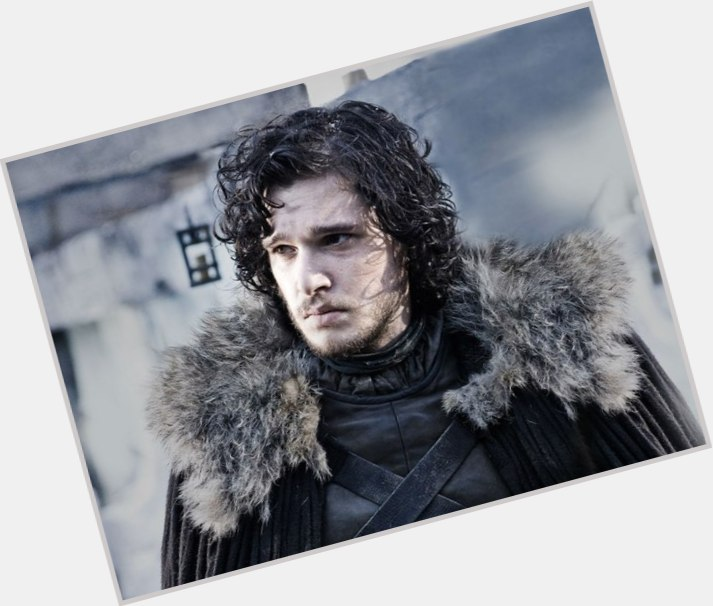 John Snow birthday 2015