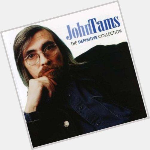 "<a href=""/hot-men/john-tams/where-dating-news-photos"">John Tams</a>"