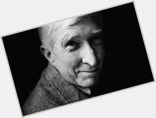 conclusion on a p by john updike A&p summary essaysin a&p john updike paints a picture of a young boy's transition to adulthood in a much more innocent time in the story, sammy begins the story bored and despondent and ends up as hero, if only to his own knowledge.