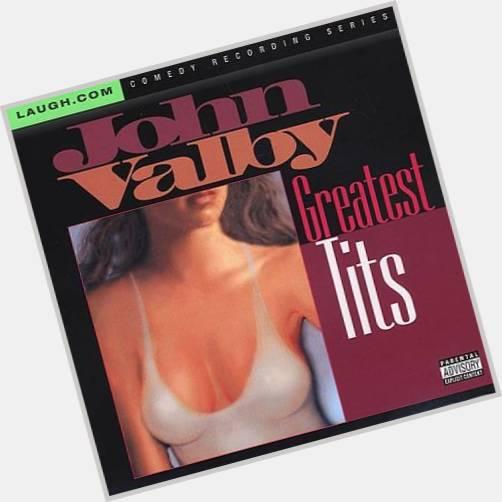 John Valby dating 9.jpg