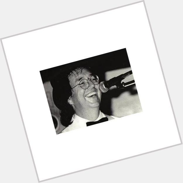 John Valby new pic 3.jpg
