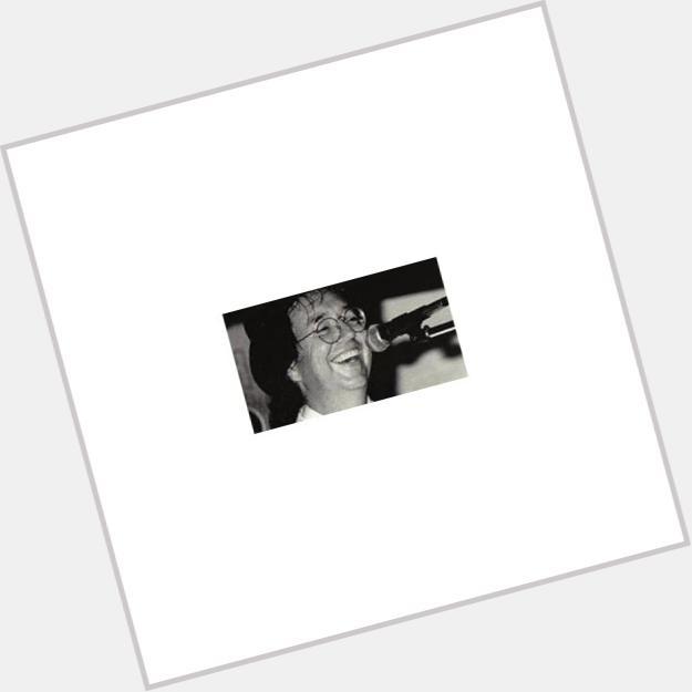 John Valby new pic 4.jpg