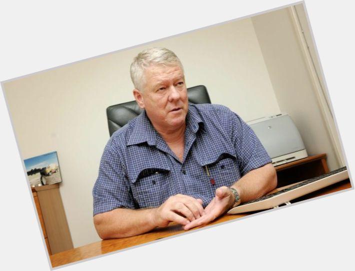 John Wagner new pic 1.jpg