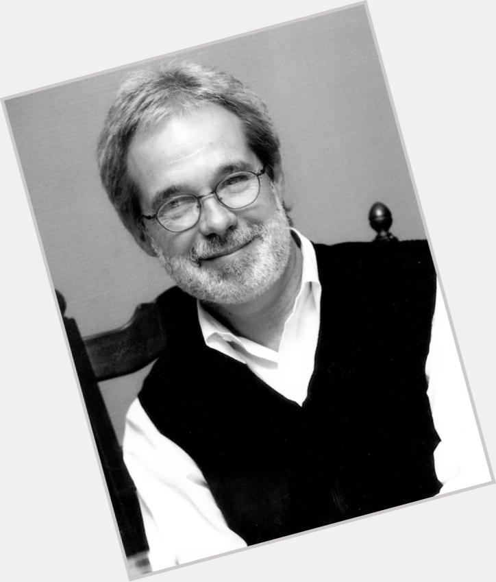 John Weidman birthday 2015