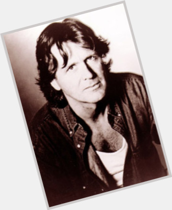 John Wetton birthday 2015