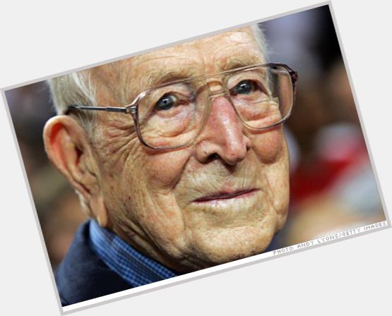 """<a href=""""/hot-men/john-wooden/where-dating-news-photos"""">John Wooden</a>"""