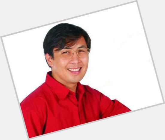 Johncarlos Delos Reyes dating 2