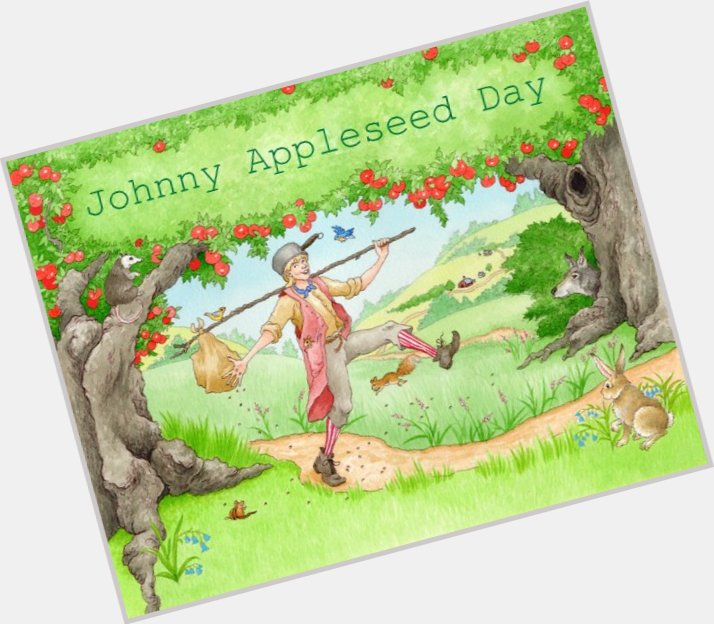 Johnny Appleseed hairstyle 3.jpg
