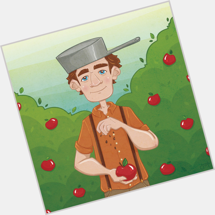 Johnny Appleseed new pic 1.jpg
