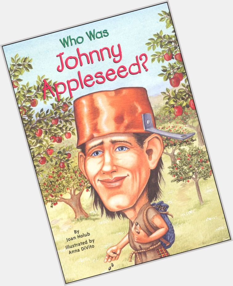 Johnny Appleseed sexy 0.jpg
