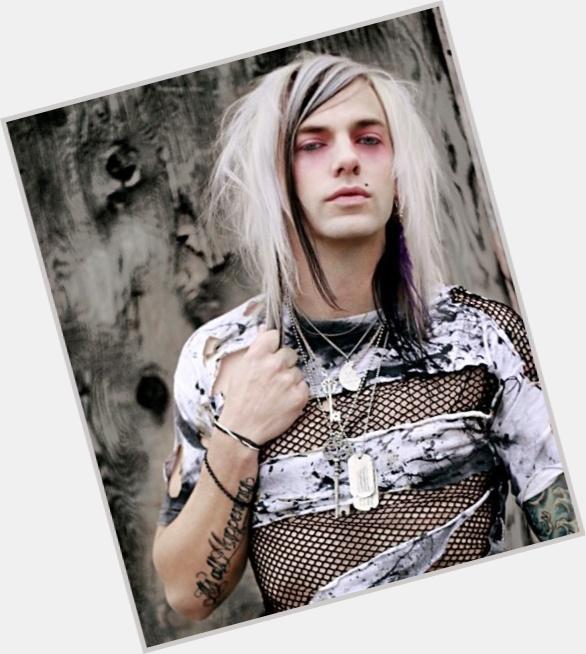 Johnny B new pic 1.jpg