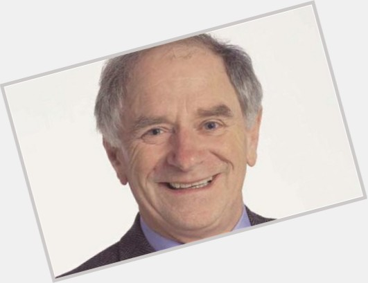 Johnny Ball new pic 1