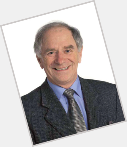 Johnny Ball sexy 0