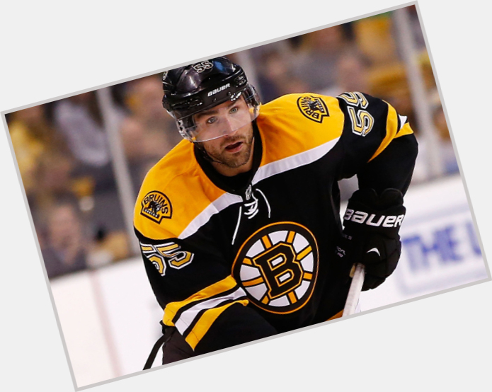 Johnny Boychuk new pic 1.jpg