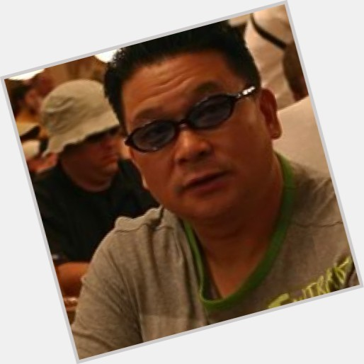Johnny Chan dating 2.jpg