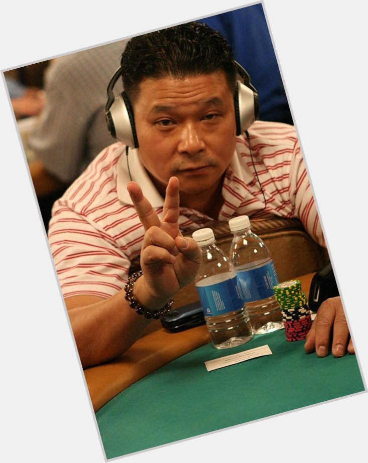 Johnny Chan sexy 0.jpg
