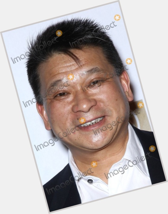 Johnny Chan sexy 4.jpg