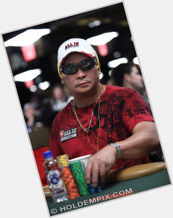 Johnny Chan where who 3.jpg
