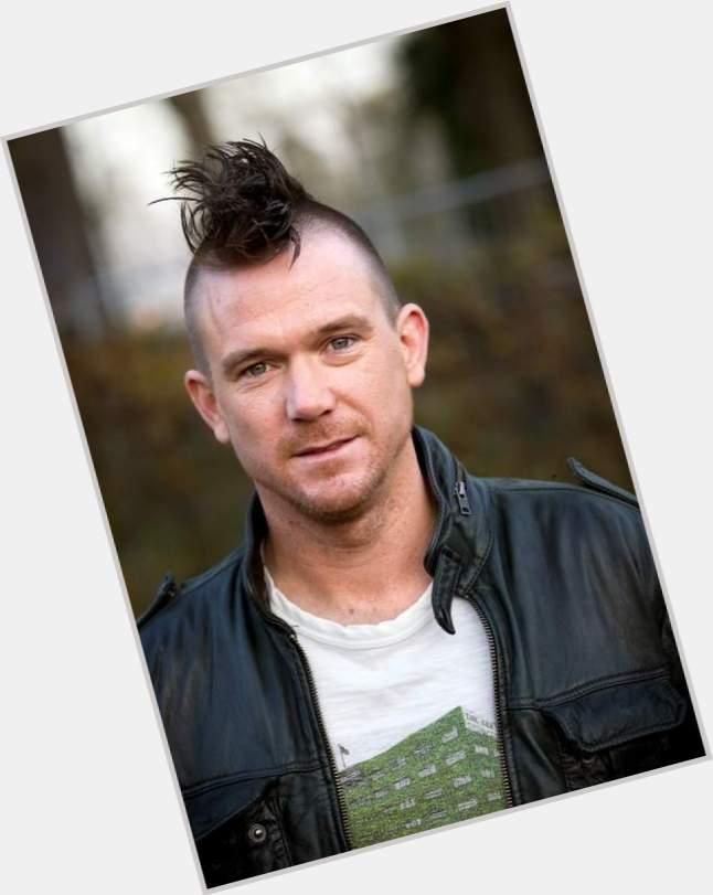 Johnny De Mol new pic 1.jpg
