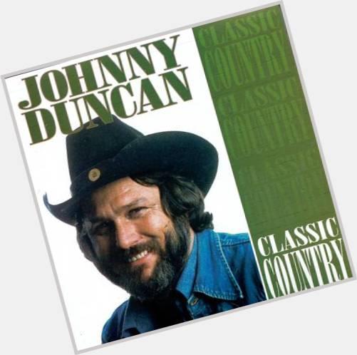 "<a href=""/hot-men/johnny-duncan/where-dating-news-photos"">Johnny Duncan</a> Average body,"