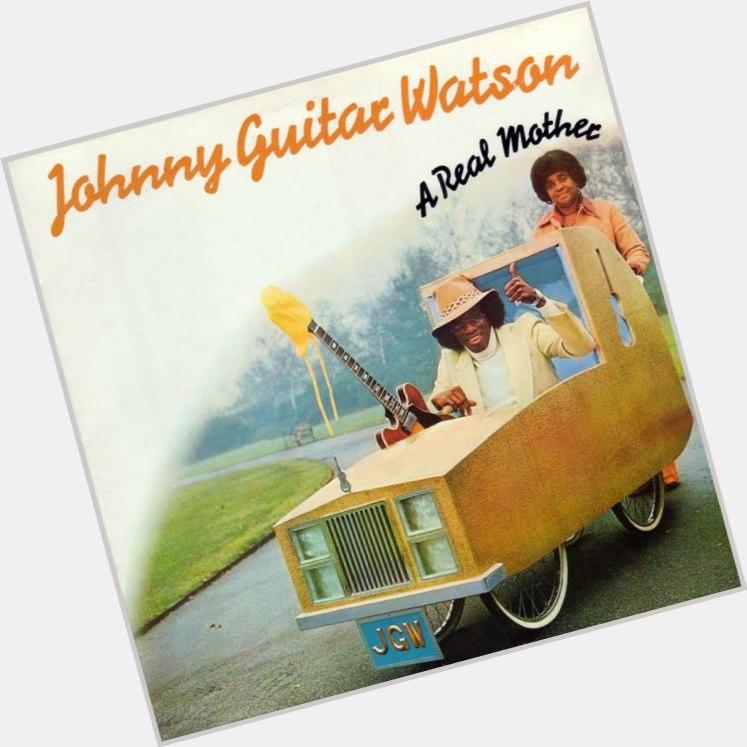"<a href=""/hot-men/johnny-guitar-watson/is-he-still-alive-where"">Johnny Guitar Watson</a>"