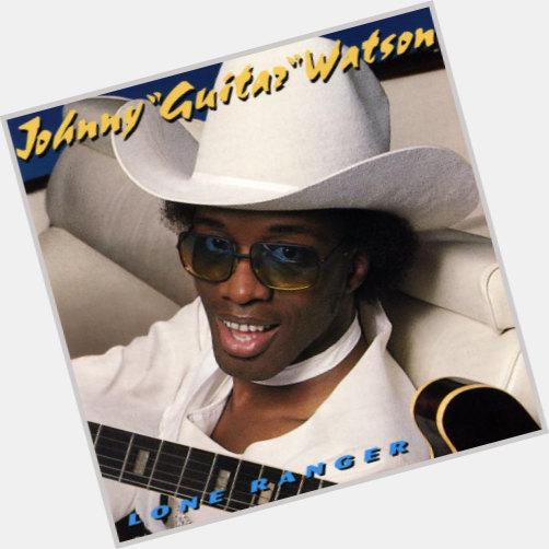 Johnny Guitar Watson new pic 1.jpg