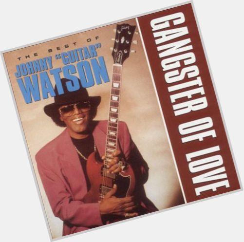Johnny Guitar Watson sexy 5.jpg
