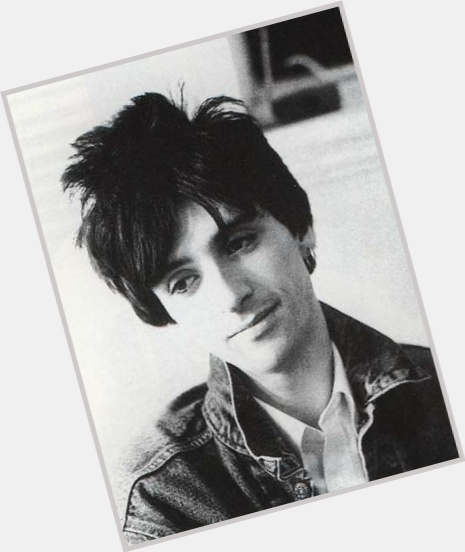 Johnny Marr new pic 1