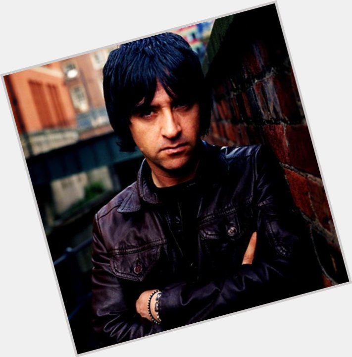 Johnny Marr birthday 2015
