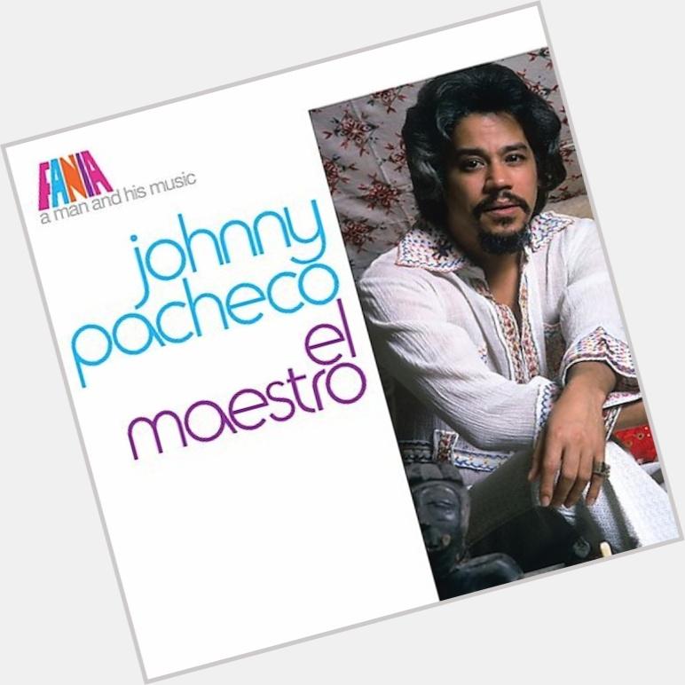 Johnny Pacheco sexy 0.jpg