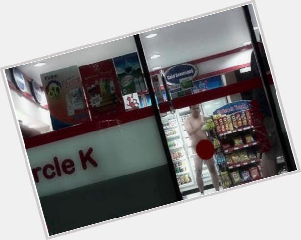 """<a href=""""/hot-men/joko-anwar/where-dating-news-photos"""">Joko Anwar</a>"""