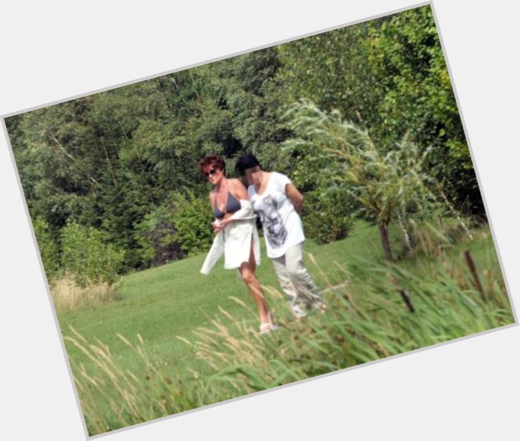 "<a href=""/hot-women/jolanta-kwasniewska/where-dating-news-photos"">Jolanta Kwasniewska</a>"