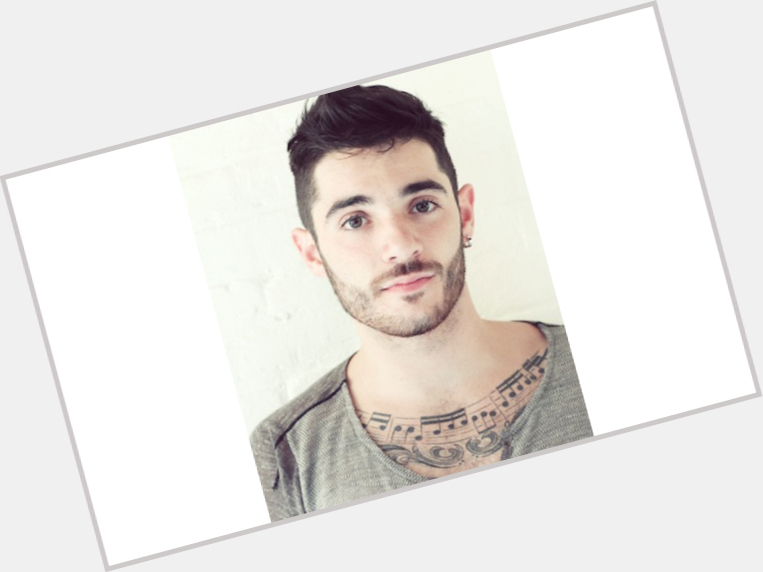 Jon Bellion birthday 2015