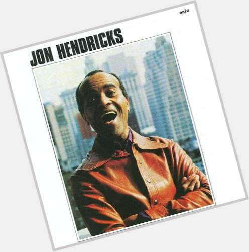 "<a href=""/hot-men/jon-hendricks/where-dating-news-photos"">Jon Hendricks</a> Slim body,  salt and pepper hair & hairstyles"