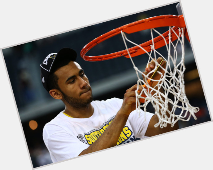 Jon Horford birthday 2015