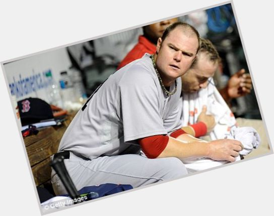 Jon Lester marriage 3.jpg