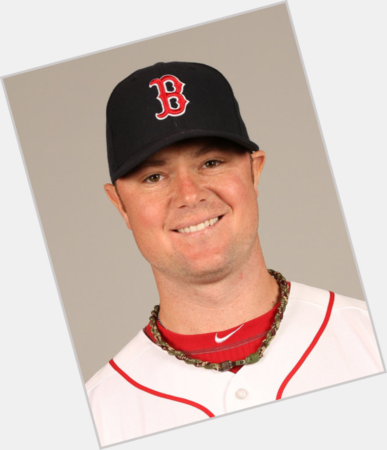 Jon Lester birthday 2015