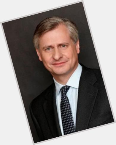 Jon Meacham birthday 2015