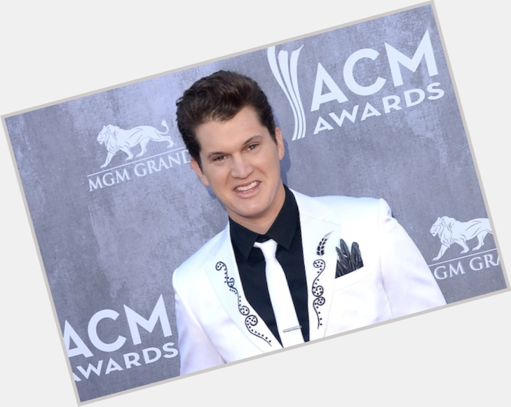 Jon Pardi marriage 4