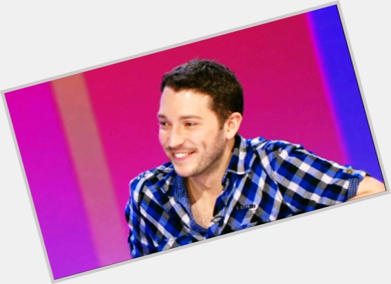 Jon Richardson body 4.jpg
