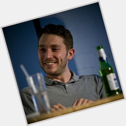 Jon Richardson dating 2.jpg