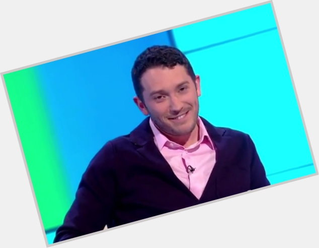 Jon Richardson new pic 1.jpg